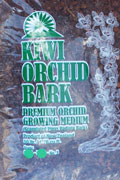 kiwiorchid bark package